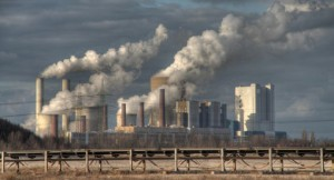 Coal-Fired-Power-Plant-300x162