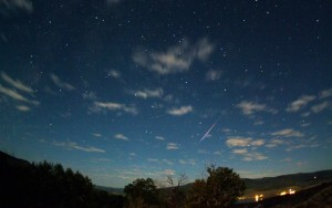 Perseid-in-the-Moonlight 081209 JWestlake_720X450