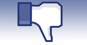 facebook-dislike-button-blue-600x315-c